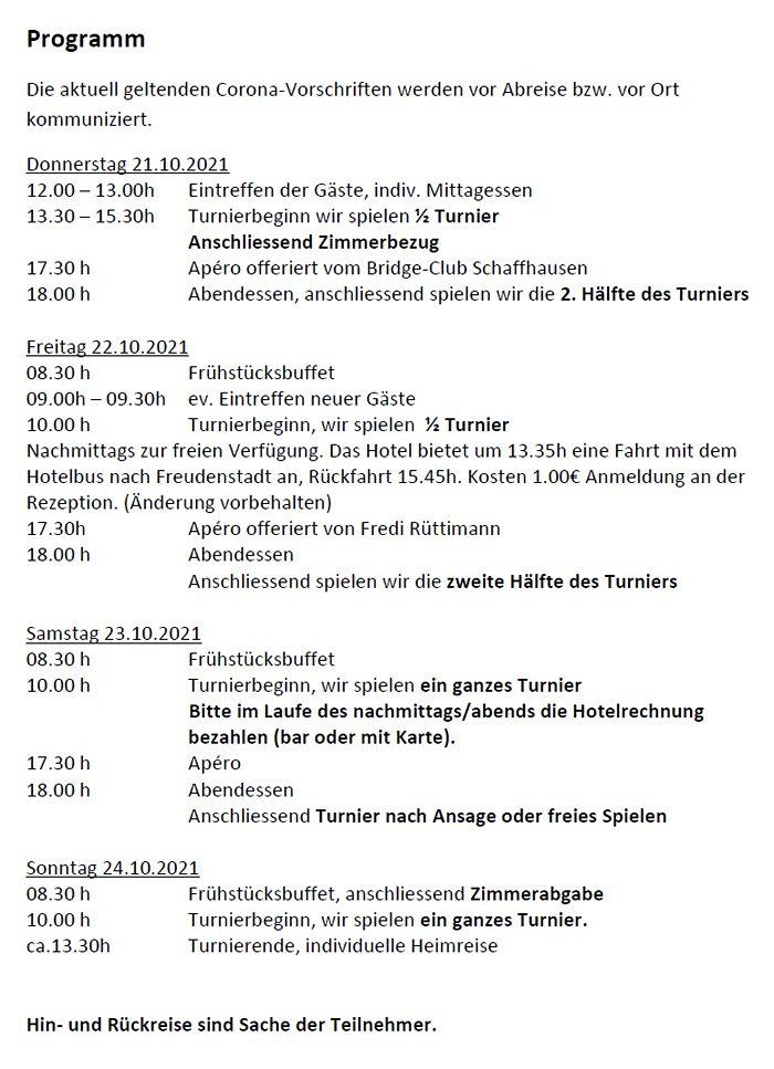 Freudenstadt_002e